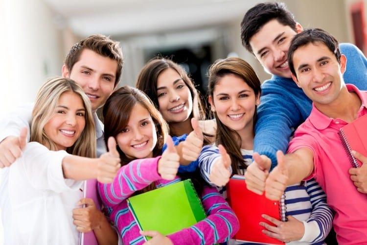 Πανεπιστήμια Εγγραφή στο πανεπιστήμιο 2019 - Εγγραφές πρωτοετών minedu.gov.gr ΒΑΣΕΙΣ 2019: Ανακοινώθηκαν Αποτελέσματα από το Υπουργείο Παιδείας Πότε ανοίγουν τα σχολεία 2019 τον Σεπτέμβριο: Σχολική χρονιά 2019-2020 Πανελλήνιες 2019 - Μηχανογραφικό: Αύριο 17 Ιουλίου Πανελλήνιες 2019 βαθμολογίες Φοιτητικό επίδομα 2019 - Στεγαστικό επίδομα 1000 ευρώ για φοιτητές Πανελλήνιες εξετάσεις