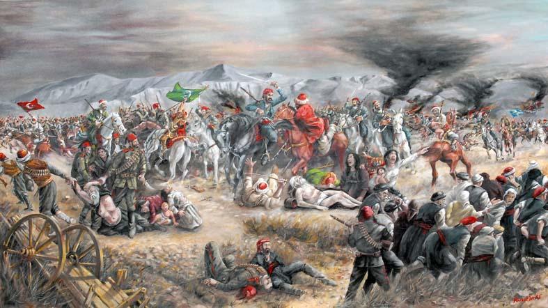 Μάχη του Λασιθίου