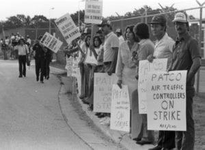 Airstrikers-1981, 3 Αυγούστου