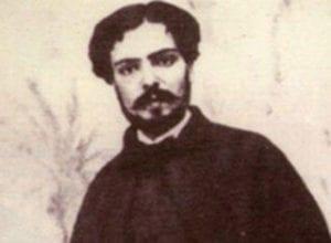 Εµµανουήλ Ροΐδης, 27 Ιουλίου