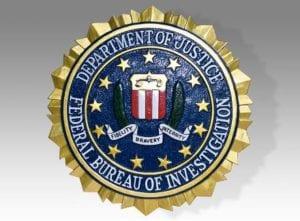 FBI, 25 Ιουλίου
