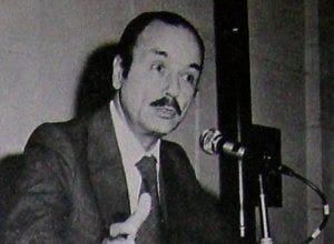 Κωνσταντίνος Στεφανόπουλος, 6 Σεπτεμβρίου