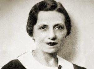 Μαρίκα Κοτοπούλη, 11 Σεπτεμβρίου
