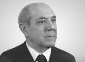 Μιχαήλ Στασινόπουλος, 27 Ιουλίου