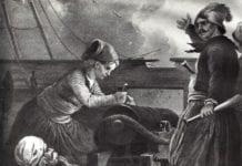 Ναυμαχία Σάμου-Σαχτούρης, 5 Αυγούστου
