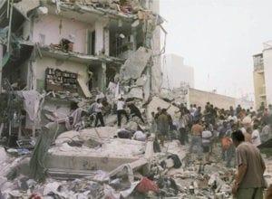 Σεισμός-ΑΘήνα 1999, 7 Σεπτεμβρίου
