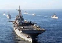 USS_Essex