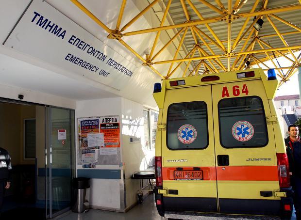 ΑΣΕΠ 2Κ 2019 Αποτελέσματα ΤΕ ΑΣΕΠ 2κ/2019 ΑΣΕΠ 2Κ 2019 Προσλήψεις σε νοσοκομεία και Κέντρα Υγείας