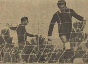 Α' Εθνική Κατηγορία 1959, 1η Σεπτεμβρίου