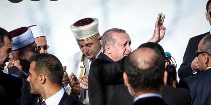Τουρκική Ένωση Ξάνθης