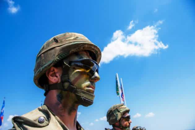 Αναδρομικά ενστόλων και στρατιωτικών: Μια ημέρα πριν την ρύθμιση - Τα τελευταία νέα ή εφάπαξ ποσα