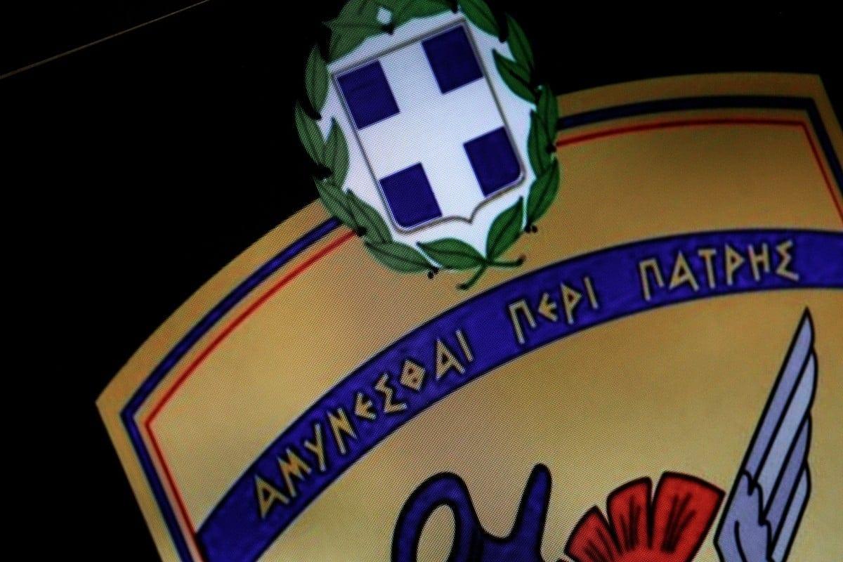 Tροπολογία ΣΥΡΙΖΑ για τον στρατιωτικό συνδικαλισμό- Τι προβλέπει Εθνική Άμυνα προνόμια των στρατιωτικών γιατρών νομοσχέδιο ΥΠΕΘΑ περικοπές στην Άμυνα Ένοπλες Δυνάμεις