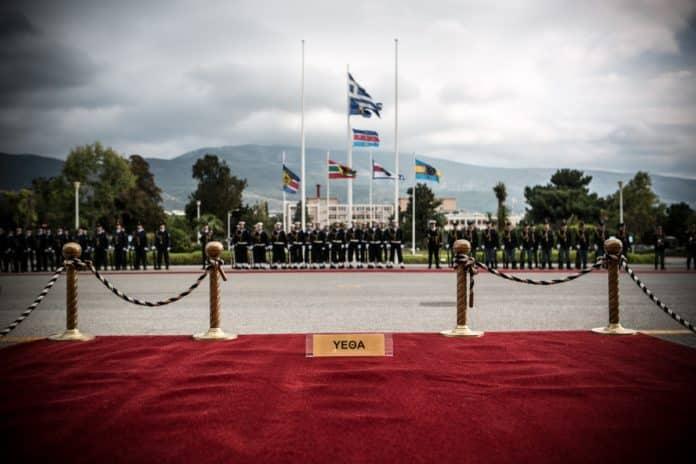 Αξιωματικοί από ΑΣΣΥ 1991: Άρση της αδικίας στο Νομοσχέδιο ΥΠΕΘΑ Πόθεν έσχες στρατιωτικοί
