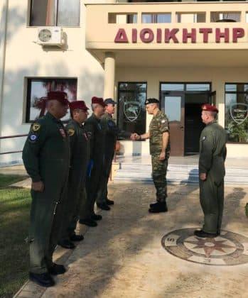 Τι είδε ο Αλκιβιάδης Στεφανής στην Αεροπορία Στρατού - ΦΩΤΟ 8 Τι είδε ο Αλκιβιάδης Στεφανής στην Αεροπορία Στρατού - ΦΩΤΟ