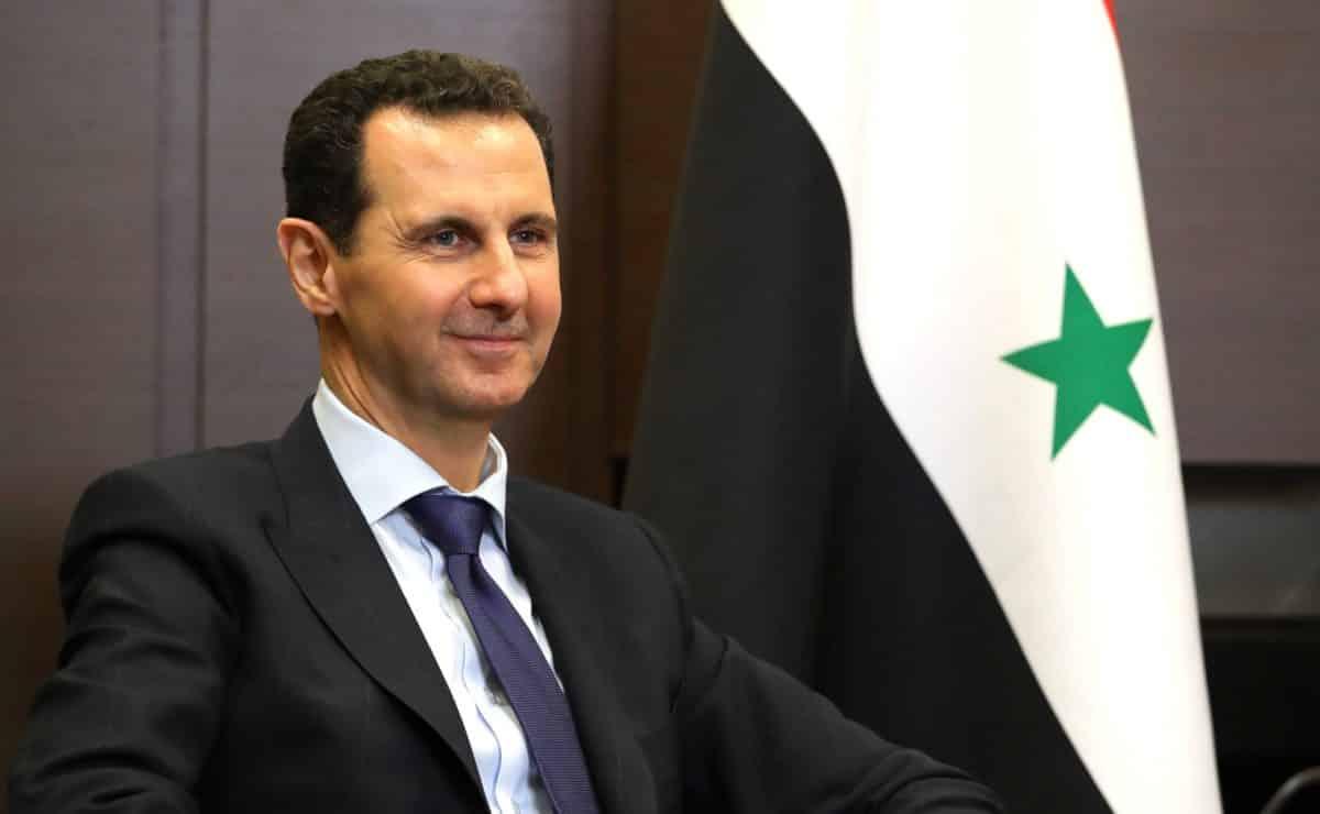 Άσαντ: Οι ΗΠΑ θα «πουλήσουν» του Κούρδους στη Συρία