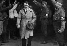 Ο χαμένος θησαυρός του Χίτλερ και άλλα 9 ιστορικά μυστήρια