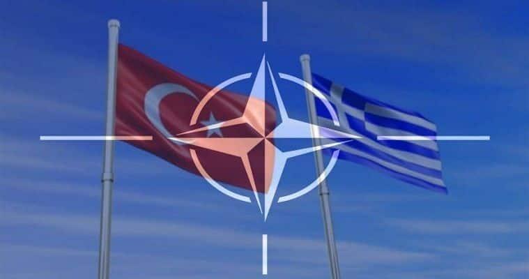ΝΑΤΟ: Συζητούν για την Τουρκία δίχως να μπορούν να λάβουν αποφάσεις