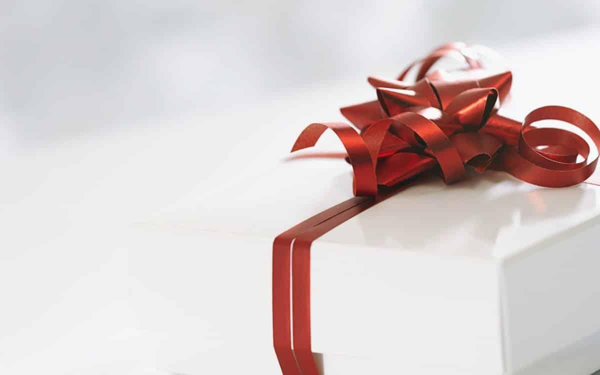 Εορτολόγιο: Γιορτή σήμερα 29, 30 Νοεμβρίου Ποιοι γιορτάζουν στην Ορθόδοξη εκκλησία - Αγίου Ανδρέα 30/11 εορτολόγιο