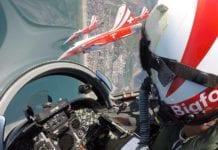 Αεροπλάνα στην Αθήνα σήμερα - Γιατί πετάνε τα αεροσκάφη
