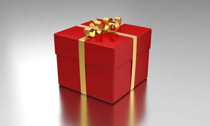 Εορτολόγιο Γιορτή σήμερα 30 Νοεμβρίου Ποιοι γιορτάζουν 1 Δεκεμβρίου στην Ορθόδοξη εκκλησία - Αγίου Ανδρέα- Πείτε τους τα χρόνια πολλά
