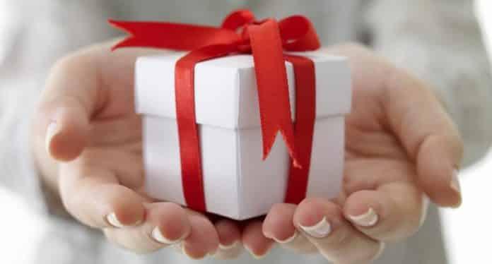 Γιορτή σήμερα 7 Ιανουαρίου Γιορτή σήμερα 7, 8 Ιανουαρίου Εορτολόγιο Ποιοι γιορτάζουν 7/1 Εορτολόγιο