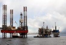 ExxonMobil: Οι Αμερικάνοι ξεκινούν τη γεώτρηση στο Οικόπεδο 10