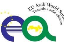 3η Ευρω-Αραβική Σύνοδος