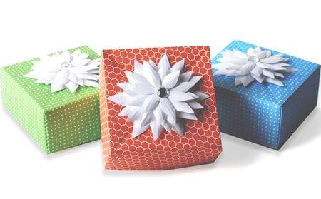 Γιορτή σήμερα 15/1 Ποιος γιορτάζει 16 Ιανουαρίου στην Ορθόδοξη Εκκλησία - Μην ξεχάσετε να ευχηθείτε χρόνια πολλά - Εορτολόγιο Εορτολόγιο Γιορτή σήμερα 1 Δεκεμβρίου Ποιοι γιορτάζουν 2 Δεκεμβρίου 23 Οκτωβρίου