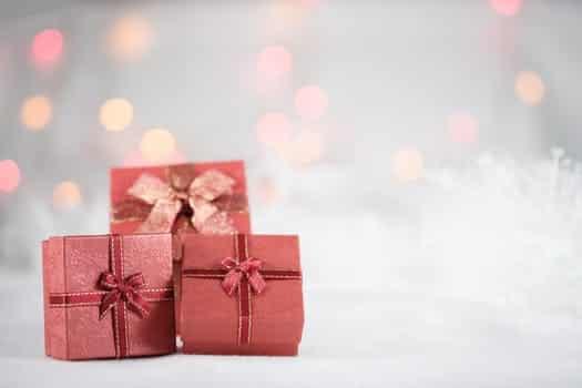 Ποιοι γιορτάζουν σήμερα 29/11 29, 30 Νοεμβρίου - Εορτολόγιο 29/11 & 30/11 στην Ορθόδοξη εκκλησία - Αγίου Ανδρέα 24 Οκτωβρίου