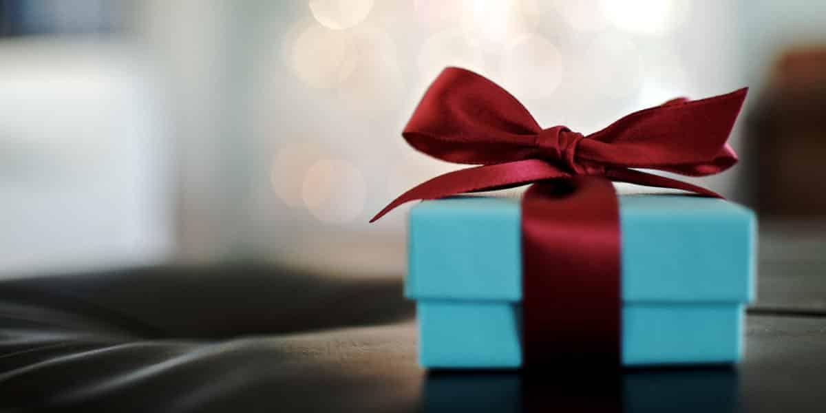 Εορτολόγιο Γιορτή σήμερα 3, 4 Δεκεμβρίου Ποιοι γιορτάζουν 3/12 στην Ορθόδοξη Εκκλησία Καιρός για την Τρίτη 3 Δεκεμβρίου - Αγία Βαρβάρα - Γιορτή Πυροβολικού Εορτολόγιο