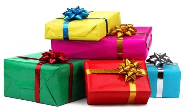 Γιορτή σήμερα 21 Νοεμβρίου Εορτολόγιο Ποιοι γιορτάζουν 22 Νοεμβρίου - Εισόδια της Θεοτόκου και Ημέρα Ενόπλων Δυνάμεων Γιορτή σήμερα 21 Νοεμβρίου 30 Οκτωβρίου