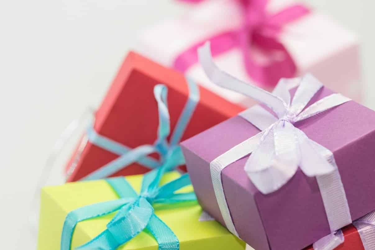 19 Ιανουαρίου Εορτολόγιο σήμερα Ποιος γιορτάζει στις 20 Άγιος Ευθύμιος 15 Οκτωβρίου