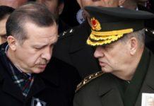 Απειλεί ο Τούρκος πρώην Α/ΓΕΕΘΑ - Θα πάρει τα όπλα