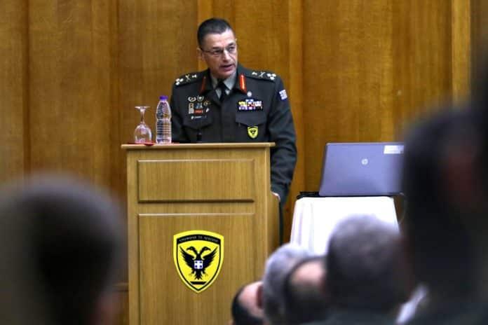 Στρατός Ξηράς και δημαγωγία: Τι συμβαίνει με το ΓΕΣ
