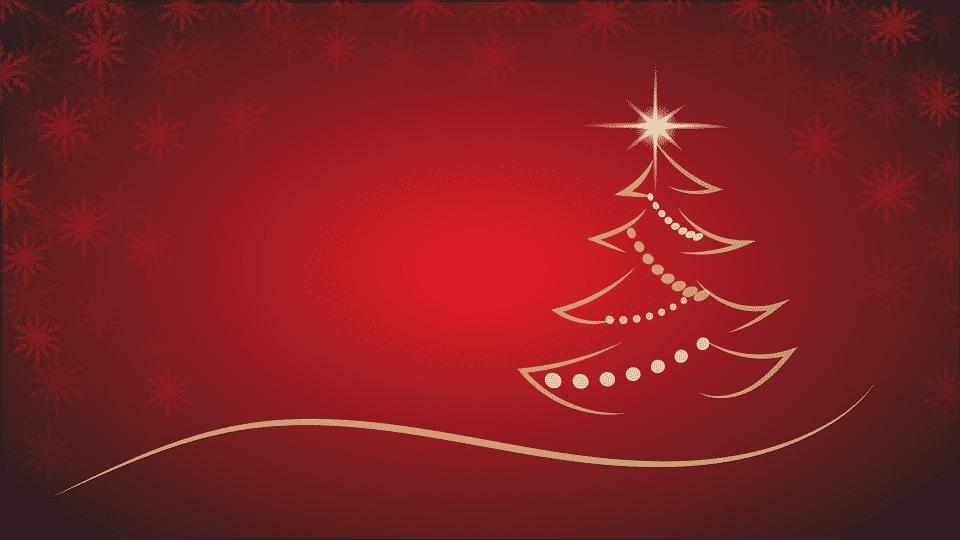 Γκρουπ Χριστουγέννων 2019: Αυτές είναι οι Ημερομηνίες για την άδεια Χριστουγέννων 2019 που θα λάβουν οι στρατιωτικοί με απόφαση του ΥΕΘΑ Άδειες Χριστουγέννων 2018: Δείτε τα γκρουπ