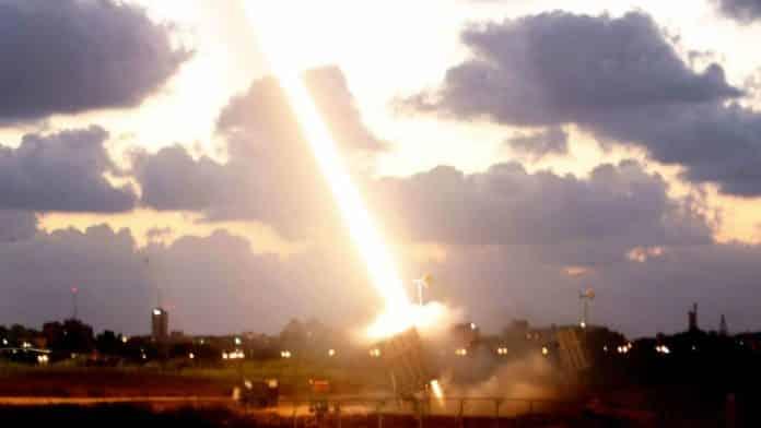 Γάζα: Θέμα χρόνου ένας νέος μεγάλος πόλεμος