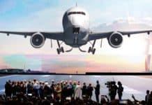 Το νέο αεροδρόμιο ως μνημείο ισχύος του Ερντογάν