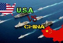 Γιατί η Κίνα θα κέρδιζε σε έναν πόλεμο με τις ΗΠΑ