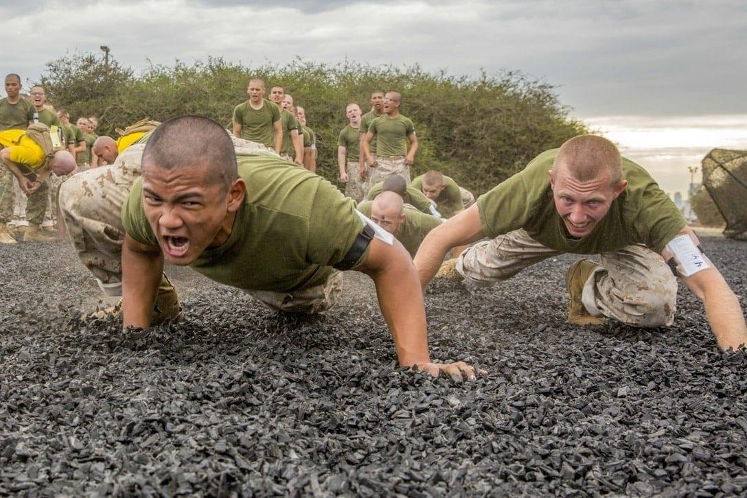 Σώμα Υπαξιωματικών: Ένας Στρατός από Αξιωματικούς για Αξιωματικούς - Σχολιάζει Υπαξιωματικός