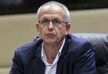 Στρατιωτικός συνδικαλισμός Πάνος Ρήγας: Τι είπε ο ΑΝΥΕΘΑ για τον προπηλακισμό στο Πολυτεχνείο