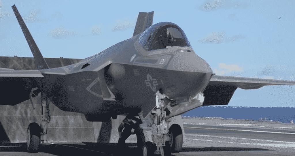 Ισραήλ-ΗΑΕ: Τα F-35 η «Συμφωνία του Αβραάμ» τα Rafale και η Ελλάδα