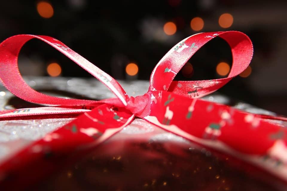 23 Νοεμβρίου Γιορτή σήμερα Εορτολόγιο online Ποιοι γιορτάζουν 24 Νοεμβρίου στην Ορθόδοξη Εκκλησία 23 Νοεμβρίου Γιορτή σήμερα Εορτολόγιο online Ποιοι γιορτάζουν 24 Νοεμβρίου στην Ορθόδοξη Εκκλησία - Μην ξεχάσετε να πείτε τα χρόνια πολλά Εορτολόγιο 7 Οκτωβρίου Γιορτή σήμερα: Ποιοι γιορτάζουν σήμερα 6 Ιανουαρίου 2019 - Εορτολόγιο - Γιορτάζουν σήμερα - Παγκόσμια ημέρα μηλιάς
