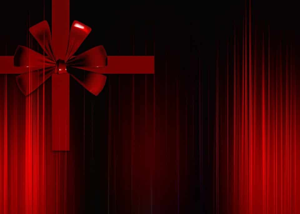 Γιορτή σήμερα 24, 25 Νοεμβρίου Αγία Αικατερίνη Ποιοι γιορτάζουν σήμερα στην Ορθόδοξη Εκλησία σύμφωνα με το Εορτολόγιο - Μην ξεχάσετε τα χρόνια Πολλά 11 Δεκεμβρίου 2018 - Εορτολόγιο - Γιορτάζουν σήμερα - Παγκόσμια ημέρα