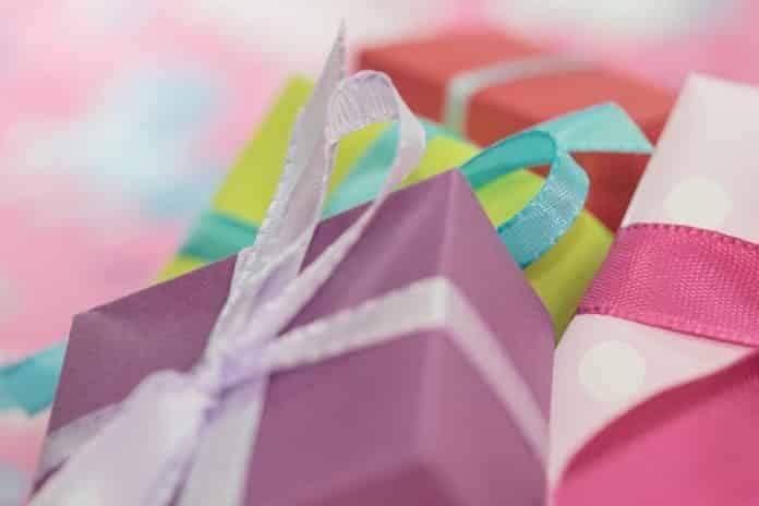 Τι γιορτή είναι σήμερα 4/6 Εορτολόγιο: Αγία Μάρθα Γιορτή σήμερα 5 Οκτωβρίου Εορτολόγιο Ποιοι γιορτάζουν σήμερα Γιορτή σήμερα 5 Οκτωβρίου Εορτολόγιο Ποιοι γιορτάζουν σήμερα 3 Δεκεμβρίου 2018 - Εορτολόγιο - Γιορτάζουν σήμερα - Παγκόσμια ημέρα