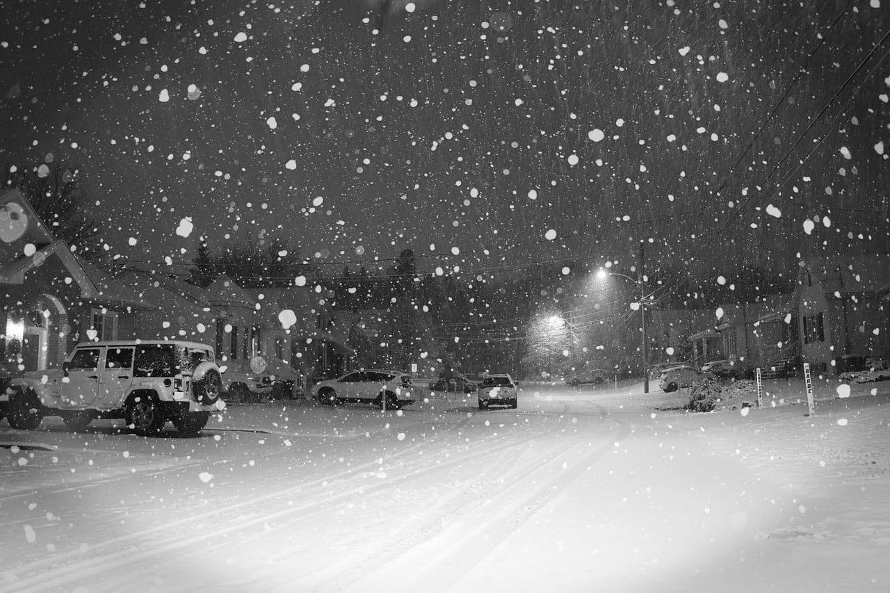 Καιρός 22 Φεβρουαρίου: ΩΚΕΑΝΙΣ - Ξεκινάει σήμερα Έκτακτο Δελτίο Meteo Καιρός έκτακτο δελτίο πρωτοχρονιά