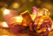 15 Δεκεμβρίου 2018 - Εορτολόγιο - Γιορτάζουν σήμερα - Παγκόσμια ημέρα