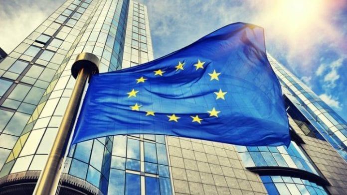 Ευρωεκλογές - έξαρση των λαϊκιστικώνσ την Ευρώπη