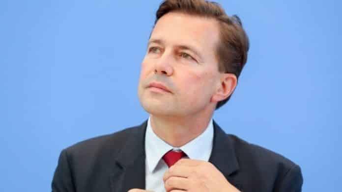 Βόρεια Μακεδονία: Πρωτόκολλο ένταξης στο ΝΑΤΟ - Εγκρίθηκε σήμερα