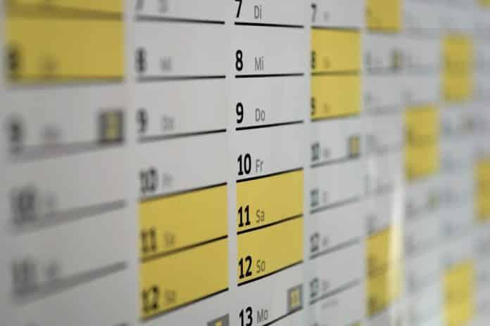 Επίδομα ενοικίου 2019 Γ΄ Δόση -Ημερομηνία πληρωμής -ΚΕΑ Ιουνίου 13η σύνταξη: Αυτή είναι η ημερομηνία πληρωμής - Οριστικό Αγίου Πνεύματος 2019: Πότε πέφτει - Οι επόμενες αργίες 2019 Επίσημες Αργίες 2019 - Ορθόδοξο Πάσχα 2019 - Καθαρή Δευτέρα 2019 - Πότε πέφτουν Αγίου Γεωργίου 2019 - Πάσχα Καθολικών 2019 - Τσικνοπέμπτη 2019