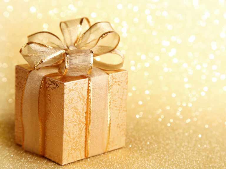 Γιορτή σήμερα 10 Οκτωβρίου Εορτολόγιο Ποιοι γιορτάζουν σήμερα 13 Ιανουαρίου 2019 - Εορτολόγιο - Γιορτάζουν σήμερα - Παγκόσμια ημέρα Άγιος Ερμύλος
